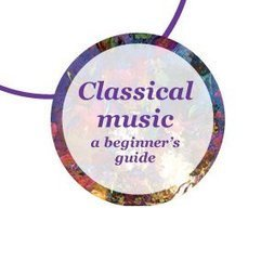 The Classical Period Timeline by Classic FM | Classical | Scoop.it