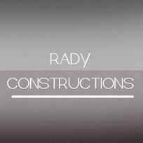 Rady Construction   The Best Paving Contractor in Marietta   Scoop.it