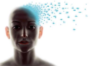 Avec Internet et les écrans, mon cerveau a-t-il muté ? | TUICE_Université_Secondaire | Scoop.it