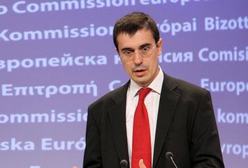 La Comisión Europea desautoriza al PP - Publico.es | Partido Popular, una visión crítica | Scoop.it