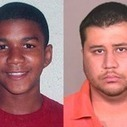 Trayvon Martin case exposes worst in media | Tabloid News | Scoop.it