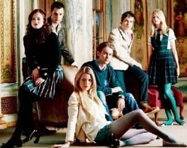 Website to Watch Gossip Girl Episodes Online for Free | Watch Movies and TV Shows Free in HD | Scoop.it
