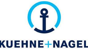 Kuehne + Nagel | Innocent-Kuehne and nagel | Scoop.it
