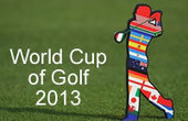 La Coupe Du Monde 2013, en Australie | actualité golf - golf des vigiers | Scoop.it