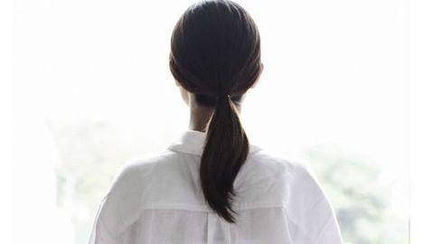 VIDEOS. La méditation au travail, nouvelle arme anti-stress? | La pleine Conscience | Scoop.it
