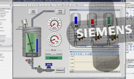 Siemens Discloses Local Privilege Escalation Bug in SCADA Gear | ViaVirtuosa Blog | Scoop.it
