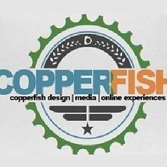 CopperFish Media, Inc,   alexjoseph   Scoop.it