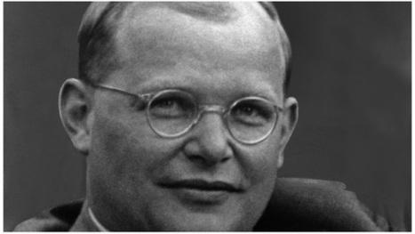 Leadership Development According to Dietrich Bonhoeffer | eLearning Church | Scoop.it