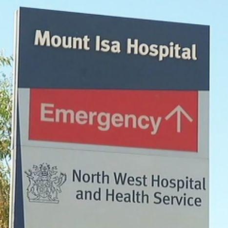 Indigenous alcohol restrictions linked to Mt Isa emergency spike | Aboriginal and Torres Strait Islander Studies | Scoop.it