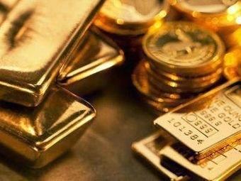 MCX Market Update - Ways2Capital ~ Commodity Tips Best Commodity Tips Mcx commodity trading tips Commodity Online Tips   Bonanza Tips Provider   Scoop.it