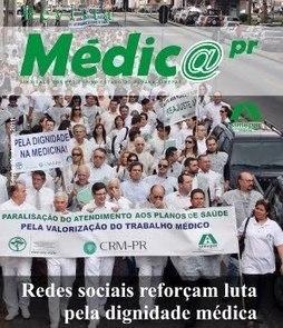 Blog do SIMEPAR: Julgamento de ações contra Mais Médicos será ... | Direito Médico e Hospitalar | Scoop.it