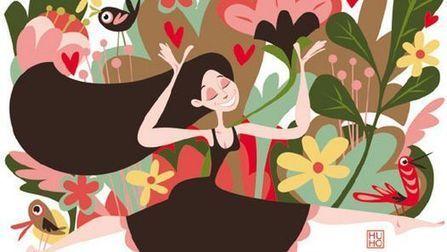 La psicología positiva, un nuevo enfoque para lograr el bienestar | optimismo y salud | Scoop.it