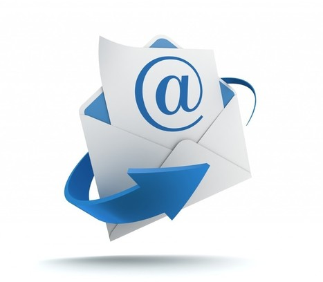 Measuring Your E-Mail Campaign's Success   Starpoint Digital   Scoop.it