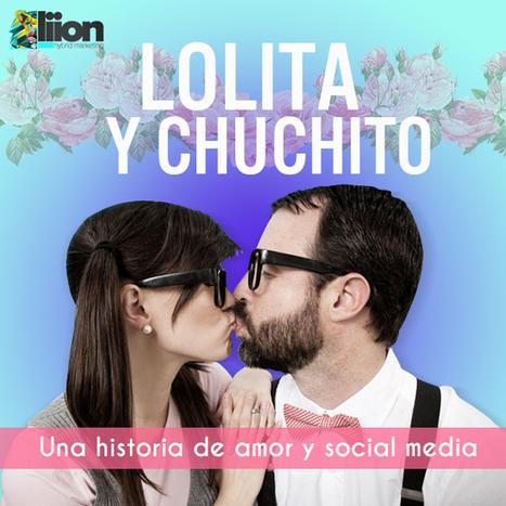 El Amor en los Tiempos del Social Media | Marketing de atracción, Inbound Marketing | Scoop.it