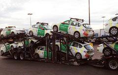 Google Maps Car Transporter | Car Repairment | Scoop.it