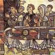 La nutrición durante la Edad Media | Cultura Occidental 2.0 | Scoop.it