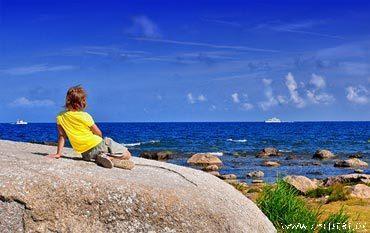Sommerbilder | kostenlose-Bilder | Scoop.it
