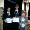 Rotary winners » Williamwood High | Rotary in Scotland | Scoop.it