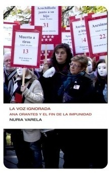 ¿Todavía utilizas un lenguaje sexista? - Nuria Varela | Feminismos y Género: por un mundo sin discrimación | Scoop.it