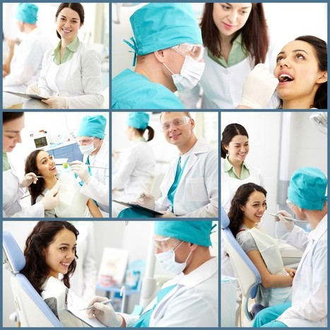 Worry Not: Find Out If Sedation Dentistry Is Right for You | SimmondsDentalCenter | Scoop.it