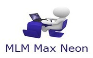 MLM Software India | MLM Software | Scoop.it