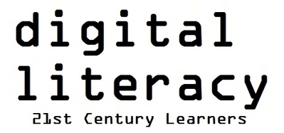 Digital Literacy Lab: a pilot series | Los Angeles Public Library | dig lit.libr | Scoop.it