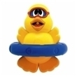 Buy Chicco Toys Online | Online Toys For Kids | Scoop.it
