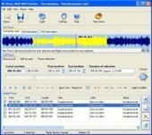 Direct WAV MP3 Splitter (Personal License) Promo Codes & Discounts - Piston Software Coupon Codes   Best Software Promo Codes   Scoop.it