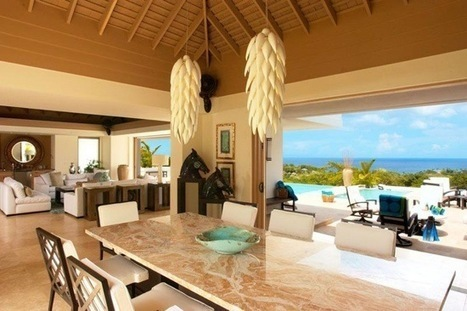 Tryall Club Jamaica Offers Luxury And Hospitality Of A True Villa Lifestyle   Tryall Club Jamaica Offers Luxury And Hospitality Of A True Villa Lifestyle.   Scoop.it
