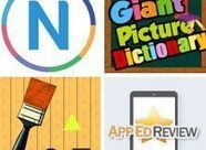 App Lessons - App Ed Review | eVirtual Learning | Scoop.it