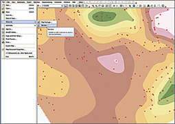 Introducing ArcGIS 10.1 | ArcNews | Remote Sensing News | Scoop.it