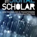 Notes on The Digital Scholar: Chapter 1 | Tim Owens | Emerging Technologies in Education | Scoop.it