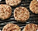 Pourquoi le hamburger McDonald ne se décompose pas | ParisBilt | Scoop.it