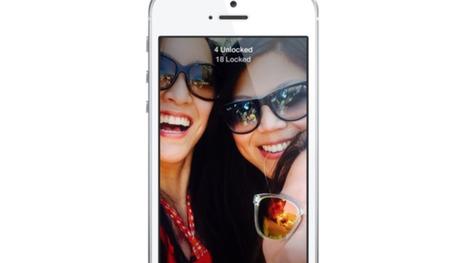 Week in Tech: Amazon, YouTube, Facebook's new app - USA TODAY   Future of GAFA   Scoop.it