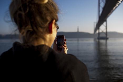 Facebook perde utilizadores adolescentes que agora querem o Instagram | Facebook | Scoop.it