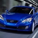 Hyundai Genesis Coupe HD Wallpaper and Images | Cool Wallpapers | Top Photos and Wallpapers | Scoop.it