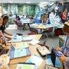 Digitala verktyg för lärandet. En skola i förändring.