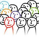 5 maneras de intensificar su influencia a través de Hablar en Público - AutoTwitter | Comunicaciones y ventas exitosas | Scoop.it
