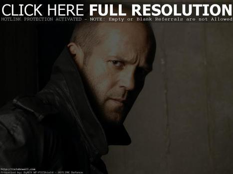 Jason Statham Interview - Celeb N Wall | Latest Celebrity News | Scoop.it