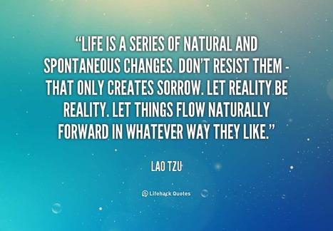 Lao Tzu :) | Awakening Codes 11:11 | Scoop.it