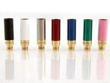Private Label electronic cigarette wholesale | Electronic Cigarettes INC Wholesale | Scoop.it