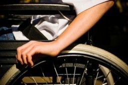 What is a Special Needs Trust?   common legal questions   Employment Law and Discrimination   Scoop.it