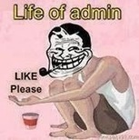 Collection Of Funny Troll images For Fun On Facebook Commenting | Tricks For You | blogging tips & tricks | Scoop.it