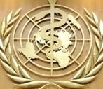 منظمة الصحة العالمية ترجح إمكانية انتقال الفيروس التاجي بين البشر | apapress | Scoop.it