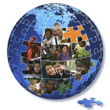 Home | Global Education | Humanities 1 | Scoop.it