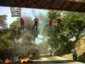 VENEZUELA : 19 AVRIL 2014, MASSACRE ANNONCE | Venezuela | Scoop.it