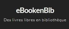 EbookenBib : des packs à télécharger gratuitement | BiblioLivre | Scoop.it