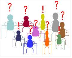 Comment individualiser la formation dans le cadre d'un enseignement de masse ?   Formation et culture numérique - Thot Cursus   Pratiques pédagogiques innovantes   Scoop.it