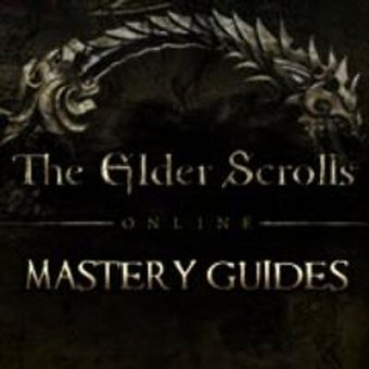 Complete information about ESO Mastery Guide | Elder scrolls online game | Scoop.it