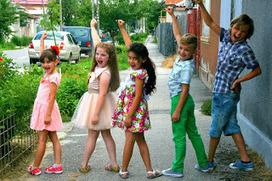 Si los niños pudieran jugar más... - El blog de Salvaroj | Recursos TIC para educación | Scoop.it